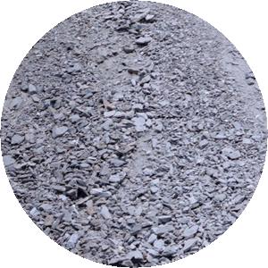 จำลองกรุ๊ป-หินคลุก วัตถุดิบหิน สำหรับงานก่อสร้าง-Jumlong Group
