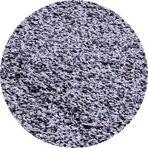 จำลองกรุ๊ป-หินเกล็ด วัตถุดิบหิน สำหรับงานก่อสร้าง-Jumlong Group
