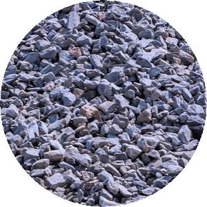 จำลองกรุ๊ป-หิน 3/4 วัตถุดิบหิน สำหรับงานก่อสร้าง-Jumlong Group